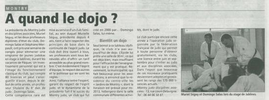 article-mjda-la-marne-16-05-2012.jpg