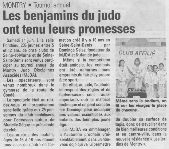 article-tournoi-judo-la-marne-12062013.jpg