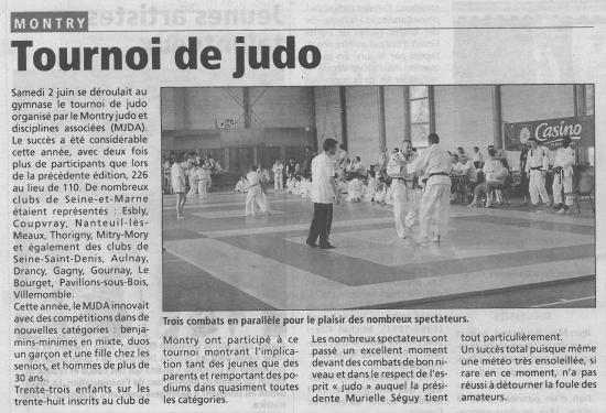 article-tournoi-mjda-la-marne-13-06-2012.jpg