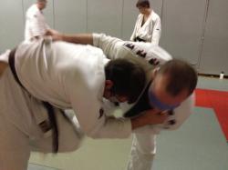 judo handisport 1