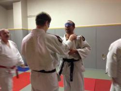 judo handisport 3