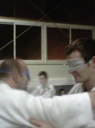 judo handisport 2