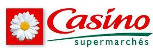 Supermarché Casino d'Esbly