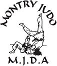 logo-mjda-3.png