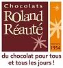 Roland Réauté