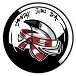 Montry judo da logo