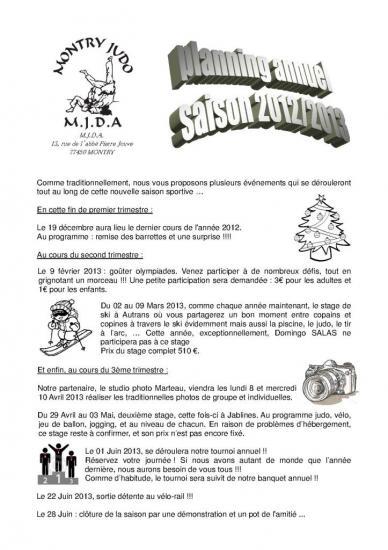 planning-annuel-2012-2013.jpg